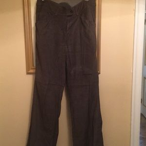 Armani Collezioni pants size 8